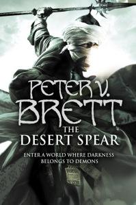 desert_spear_cover_sm