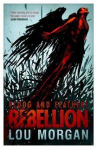 loumorgan-rebellion