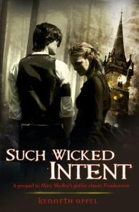 Such-Wicked-Intent-UK