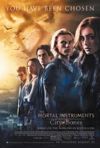 mortal_instruments_city_of_bones_ver11