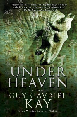 under-heaven-by-guy-gavriel-kay1