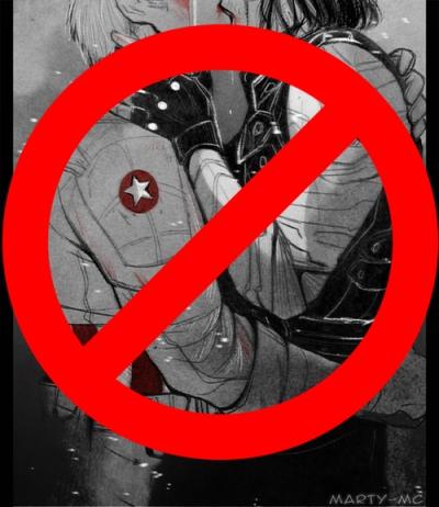 Bucky Cap No
