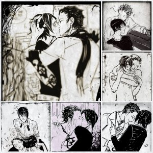 Malec-alec-and-magnus-34855210-1200-1200