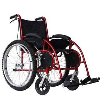 WC01017_excel_allterrain_outdoor_selfpropelled_wheelchair