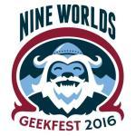NineWorldsGeekfest2016
