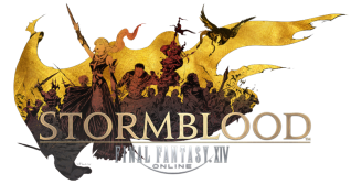 stormblood-logo-full