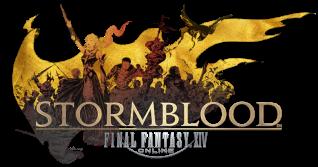 stormblood-logo-full